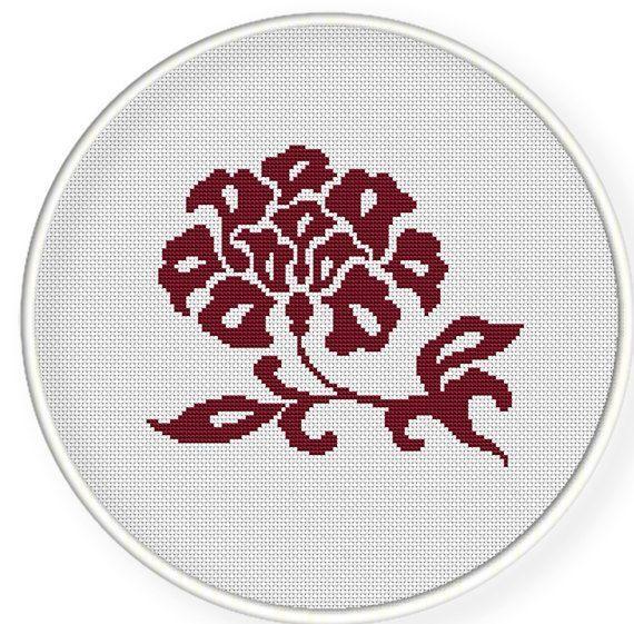 Pin de Nada Ali en Crochet | Pinterest