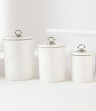 dillards kitchen canisters mud pie circa canister sets dillards mud pie mud pie kitchen canister sets 9094