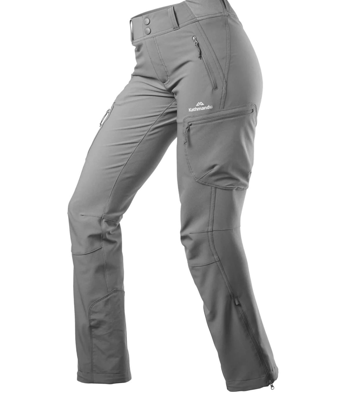 - Denim Mid Dark Blue Helikon-Tex UTP Urban Tactical Pants