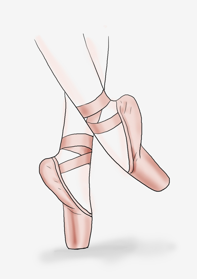 Dance Performance Stage Ballet Woman Female Girl Png Transparent Clipart Image And Psd File For Free Download