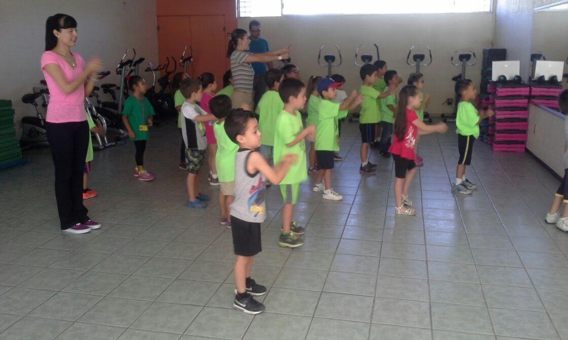 Fiscalía concluye Veraneada de Prevención en favor de la niñez Chihuahuense | El Puntero