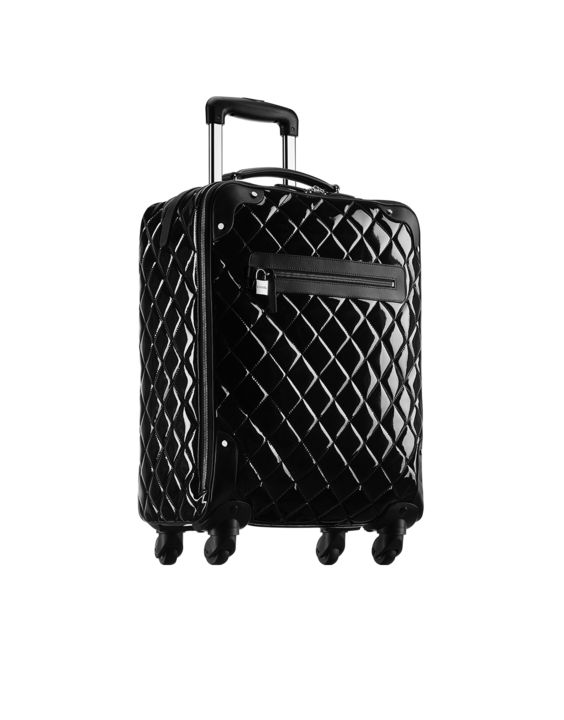 Roulette valise city bag jordan boyes poker