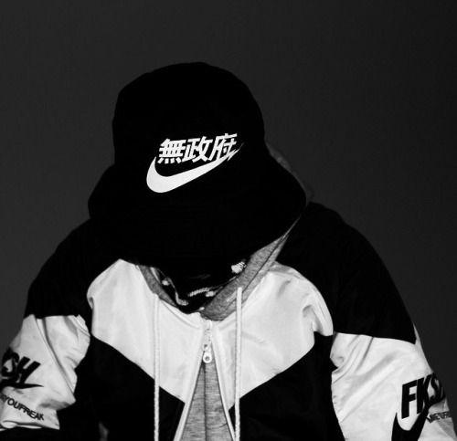 Jaqueta Nike corta vento YouTube