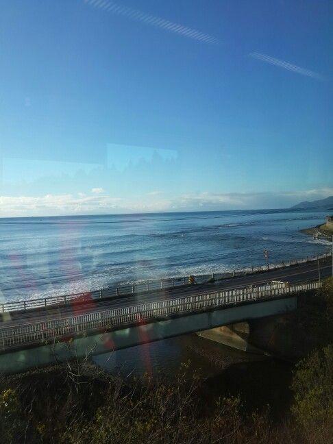 To Aomori