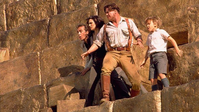 Sehen Die Mumie Kehrt Zuruck 2001 Ganzer Film Deutsch Komplett Kino Die Mumie Kehrt Zuruck 2001complete Film Deutsch Mummy Movie Brendan Fraser The Mummy Mummy