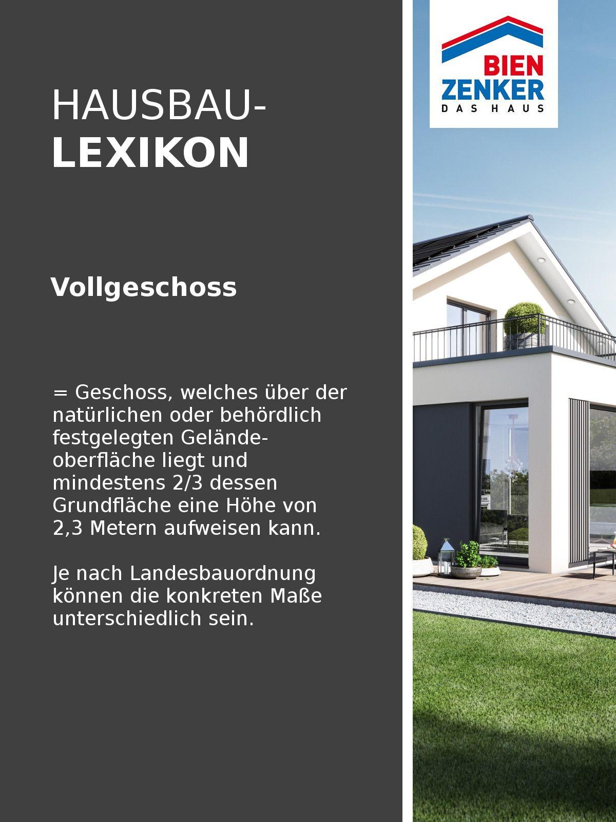 Gemütlich Deckenhöhe Bilder - Elektrische Schaltplan-Ideen ...