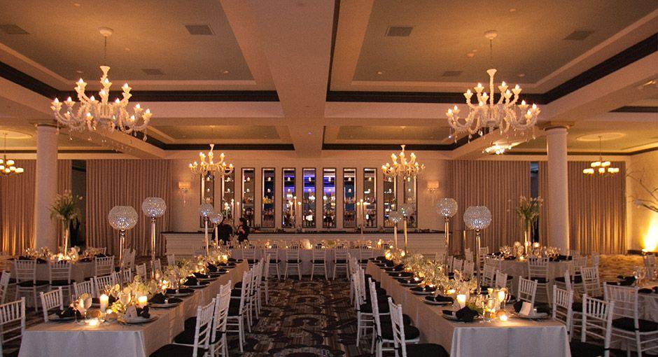 Philadelphia Wedding Venues Vie Photo Gallery Cescaphe