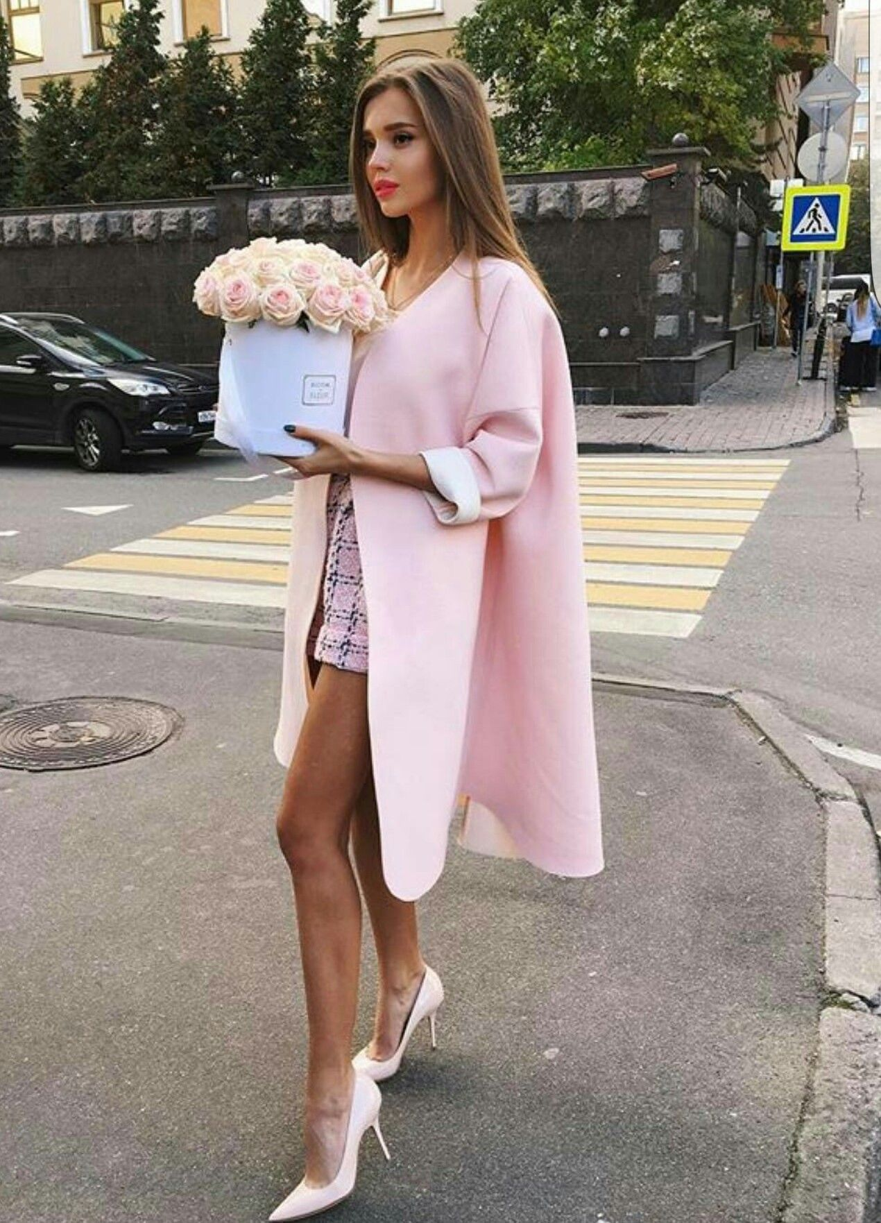 Pin by Csenge Orbán on outfits  Pinterest  Goal Clothes and Fashion