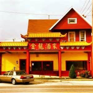 Golden dragon chinese restaurant cincinnati ohio college wrestling steroids