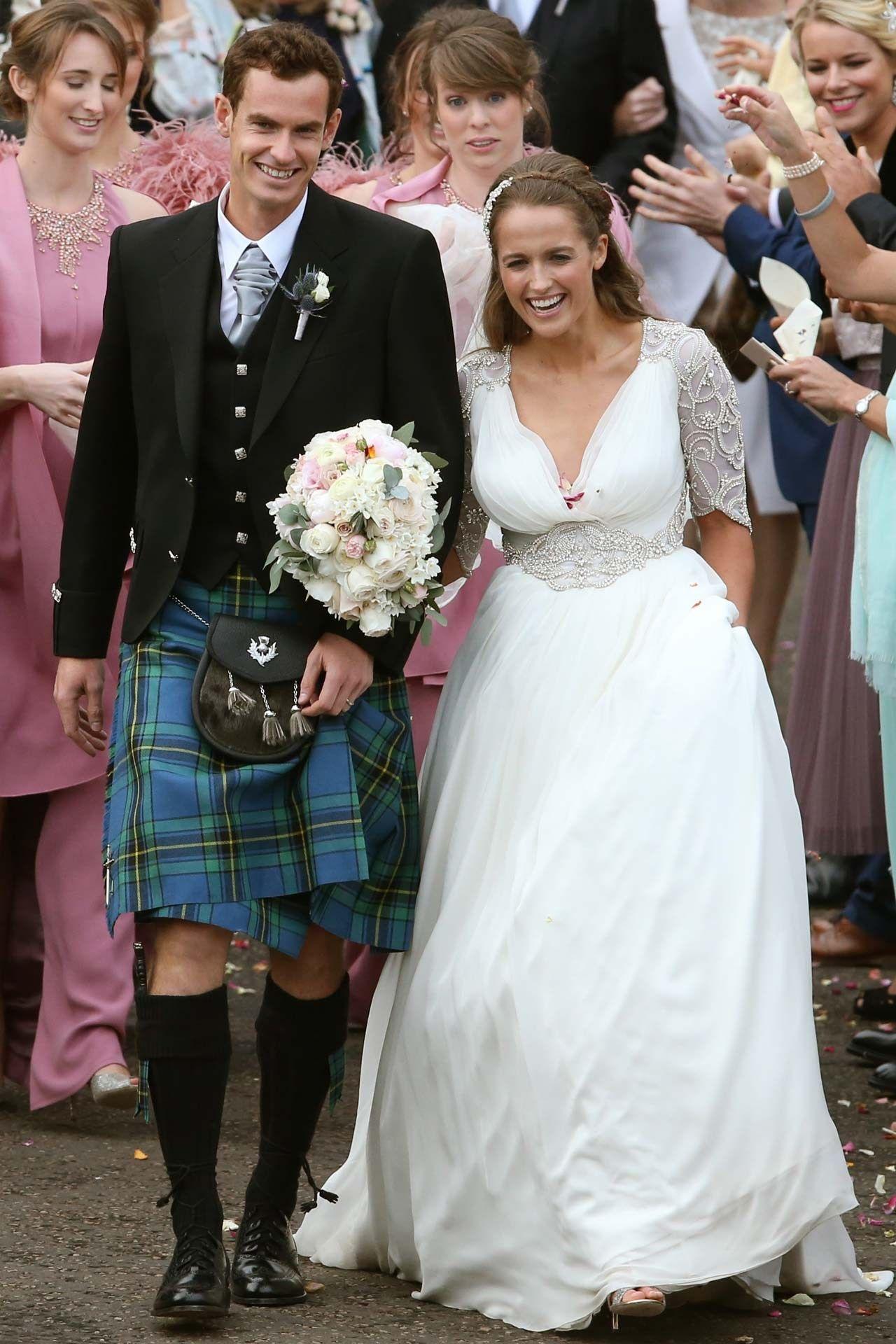 Pin On Famous Wedding Dresses