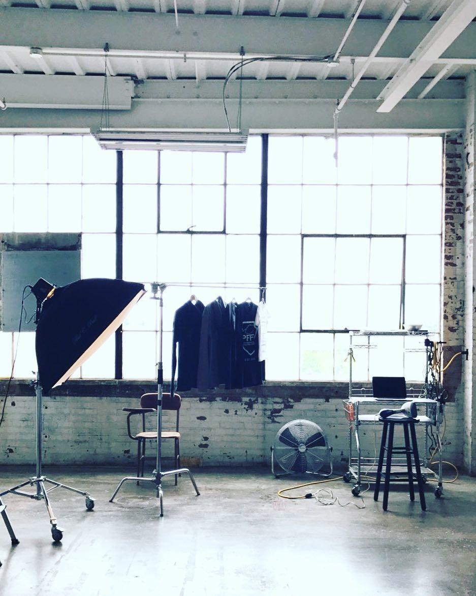 Where I Escape To Instagram Instagram Posts Home Decor