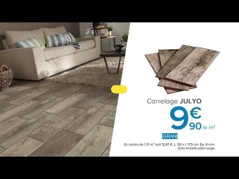 Carrelage Sol Et Mur Imitation Bois Julyo Castorama Youtube Flux Social Bon Shopping Com Carrelage Sol Castorama Carrelage