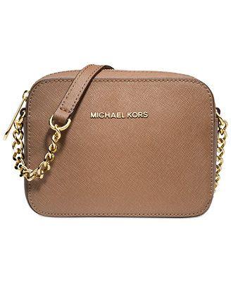 59717670dfb1 MKwholesale$39 on in 2019 | Celebrity style | Handbags michael kors ...