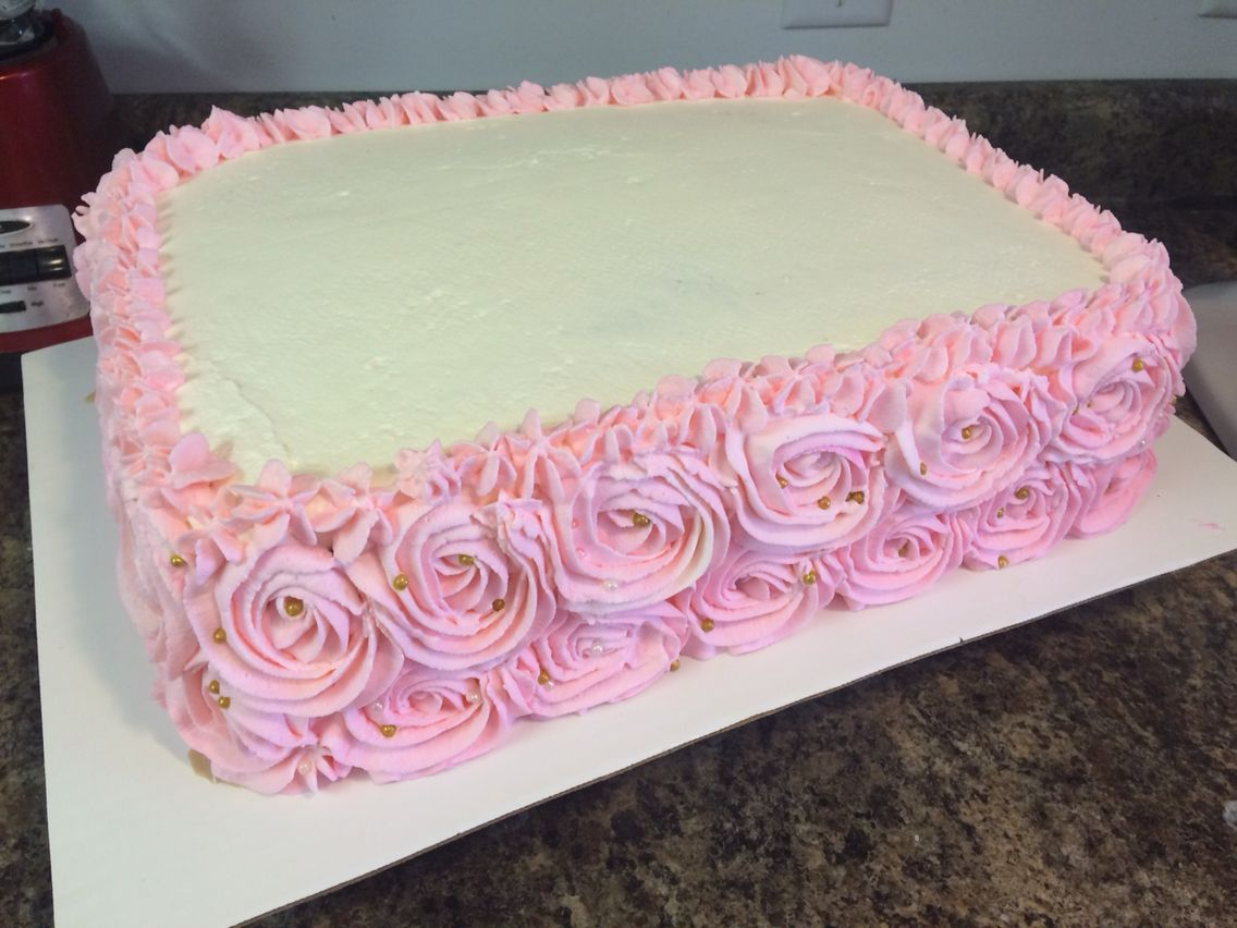 Chocolate tresleches cake filled with strawberries whipped cream