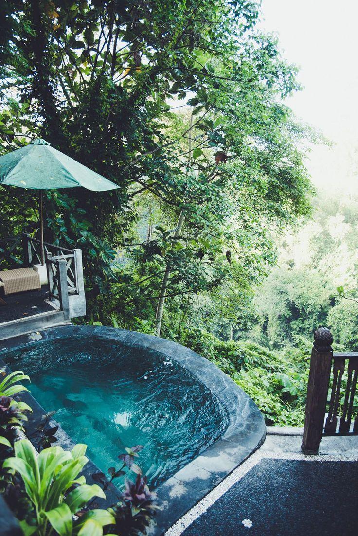 Pin Auf Bali Vacation