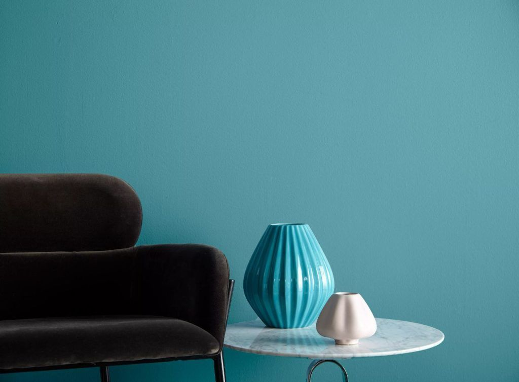 2021 color trends elevated comfort colorfully behr in on wall colors for 2021 id=27400