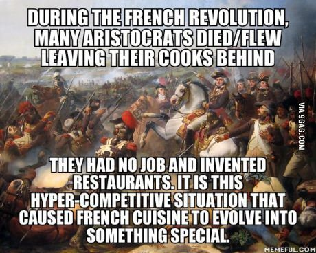 More French Revolution Memes Historymemes Star Wars Memes Star Wars Quotes Star Wars Jokes