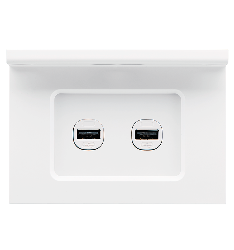 discover range of electrical accessories and home automation products for all your electrical needs