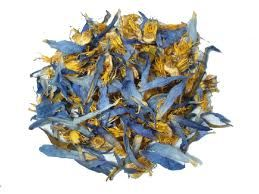 Blue lotus dried flowers stamens extracts herbs pinterest blue lotus dried flowers stamens extracts mightylinksfo