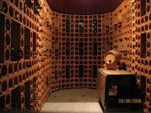 Construire Cave A Vin Maison Comment Am Nager Une Dans Votre Garage Vivre Ma Photo 4