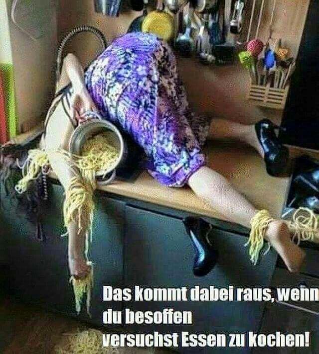 Pin von werner auf fun stuff pinterest lustiges - Lustige bilder alkohol ...