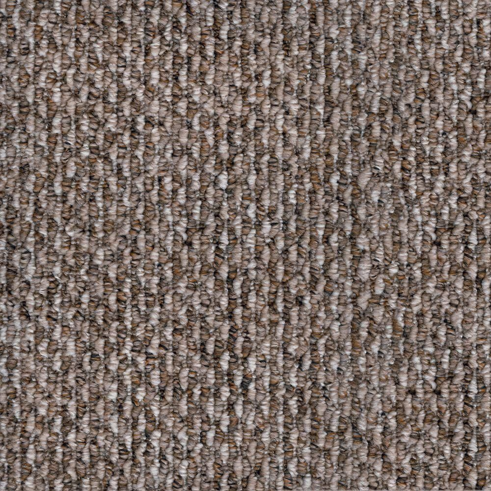 Corkwood Color Taos Loop 12 Ft Carpet 1080 Sq Ft Roll H2009 905 1200 The Home Depot Buying Carpet Carpet Colors Drawing Room Decor