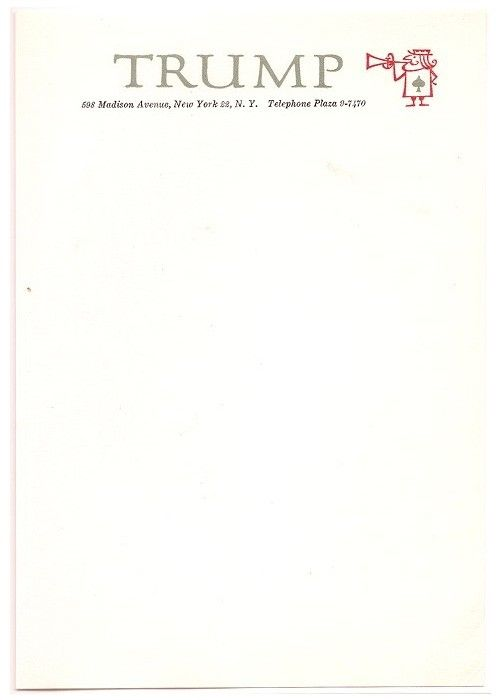 24 Amazing Comics Letterheads From Marvel \ DC to u0027Calvin - personal letterhead