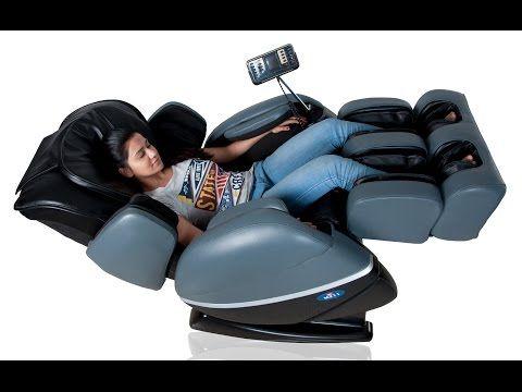 Full Body Massage Chair Zero Gravity Recliner Jsb Mz11 Reviews Best Massage Chairs Full Body Massage Massage Chair Body Massage