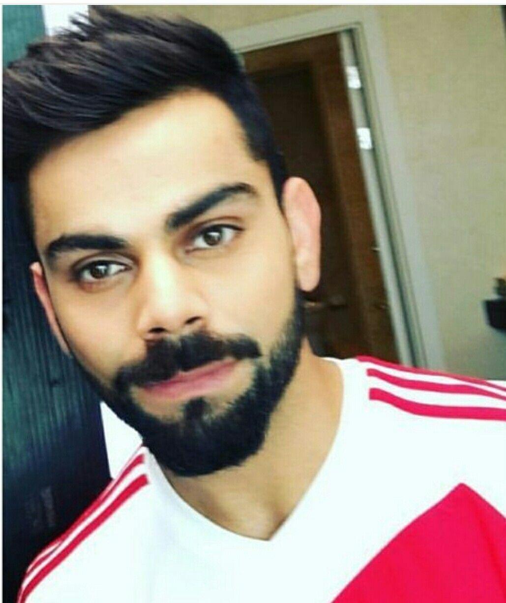 Virat Kohli Luv Virat Kohli Virat Kohli Cricket Virat Kohli Beard