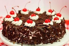 deliciosa-torta-selva-negra
