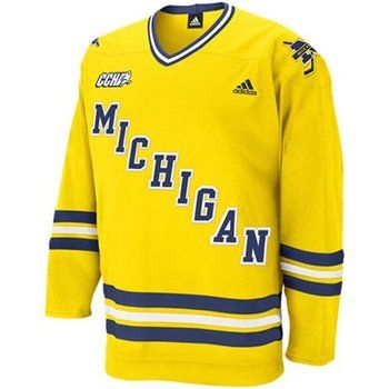 The 50 Best Non Nhl Hockey Jerseys Of All Time Hockey Jersey Hockey Sweater Jersey