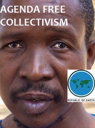 Agenda Free Collectivism