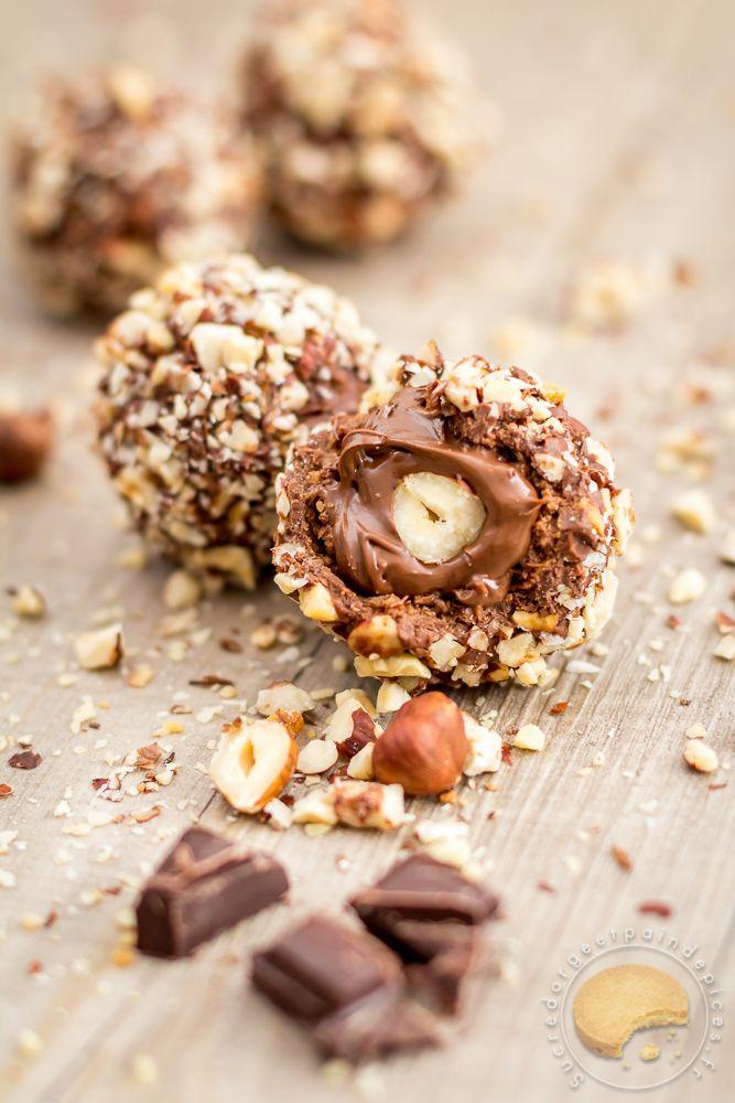 17 mejores ideas sobre chocolat au lait en pinterest - Bollycao thermomix ...