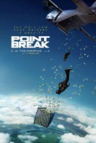 Point Break 2015 Ponto De Ruptura Filmes Online Gratis E