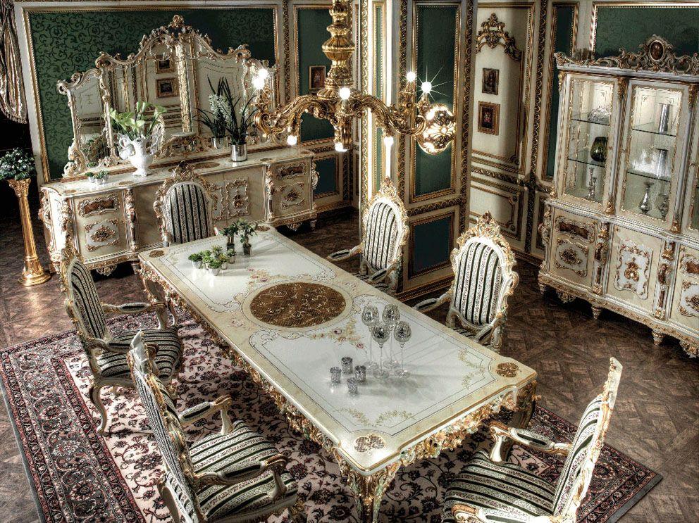 Anaghiinteriorsmodelsiracusa Luxury Italian Style
