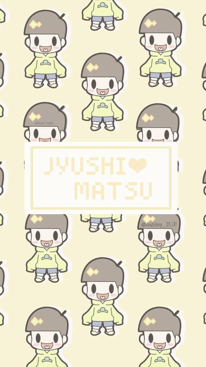 AcosoMatsu~imágenes de los Matsuno y shippeo  - :u