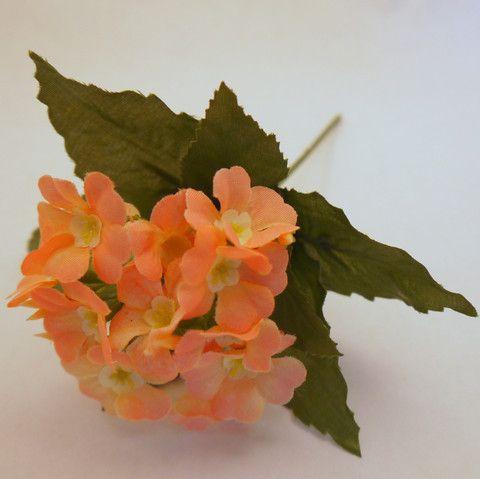Peach dogwood silk flowers 1 peach silk flowers and wedding peach dogwood silk flowers 1 mightylinksfo Image collections