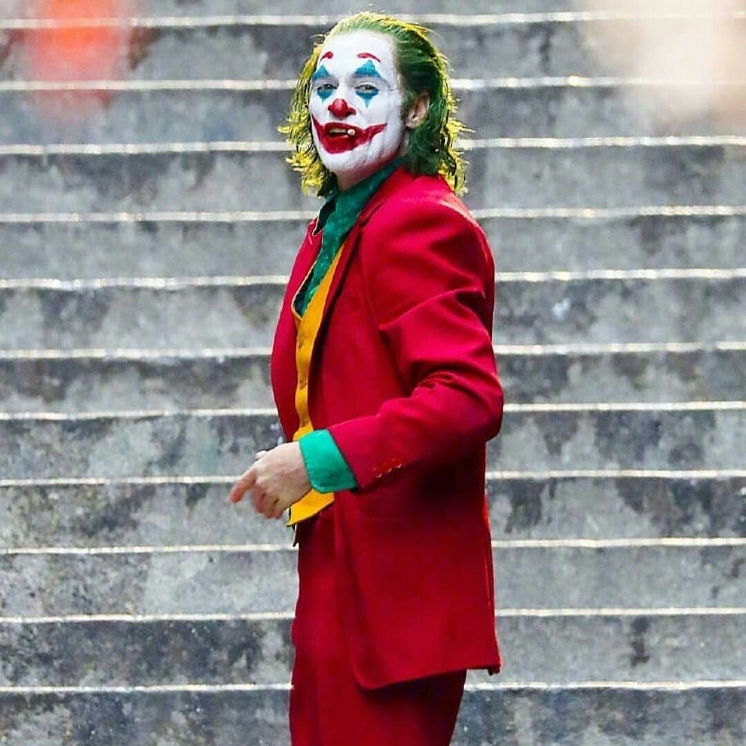 Hahaha Joker, Filmes completos, Filmes