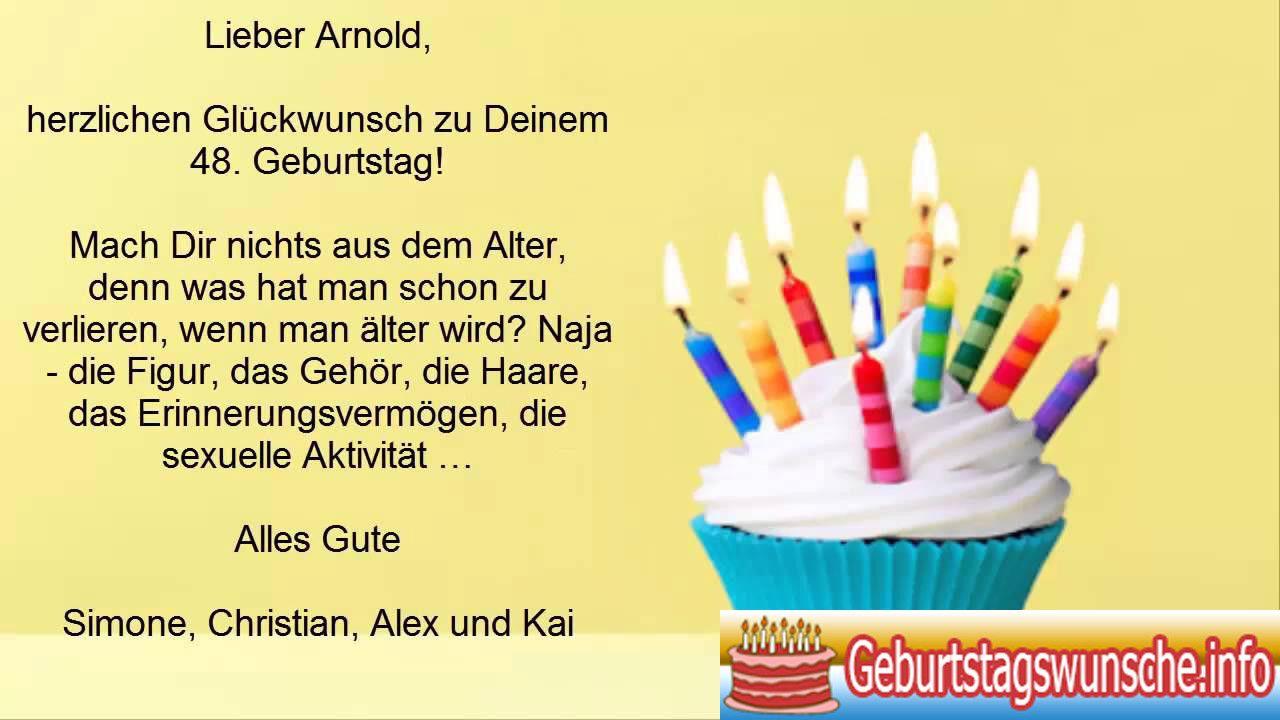 Geburtstagswunsche Fur Mitarbeiter Zum 60 Inspirational Geburtstagsspruche Fur Den Chef Wunsche Zum Geburtstag Geburtstagsgeschenke Karten