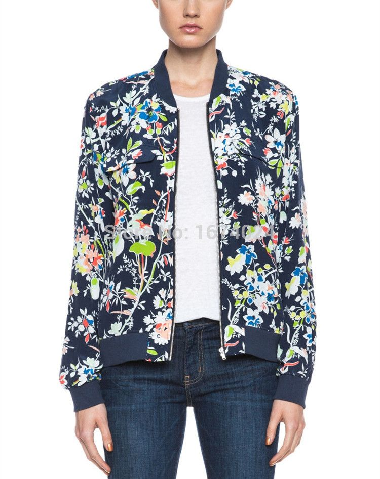 17 best images about Bomber Jackets on Pinterest | Two tones ...