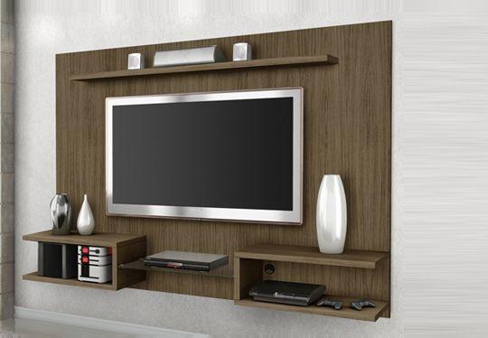 Panel colgante zeus factory muebles fabrica de muebles - Muebles para el televisor ...