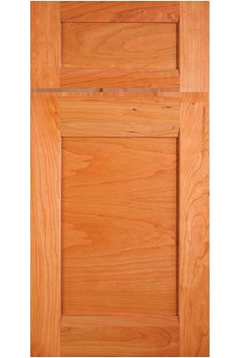 Cf101 combination frame cabinet door in select cherry with mw8 rails cf101 combination frame cabinet door in select cherry with mw8 rails and fp38 eventshaper