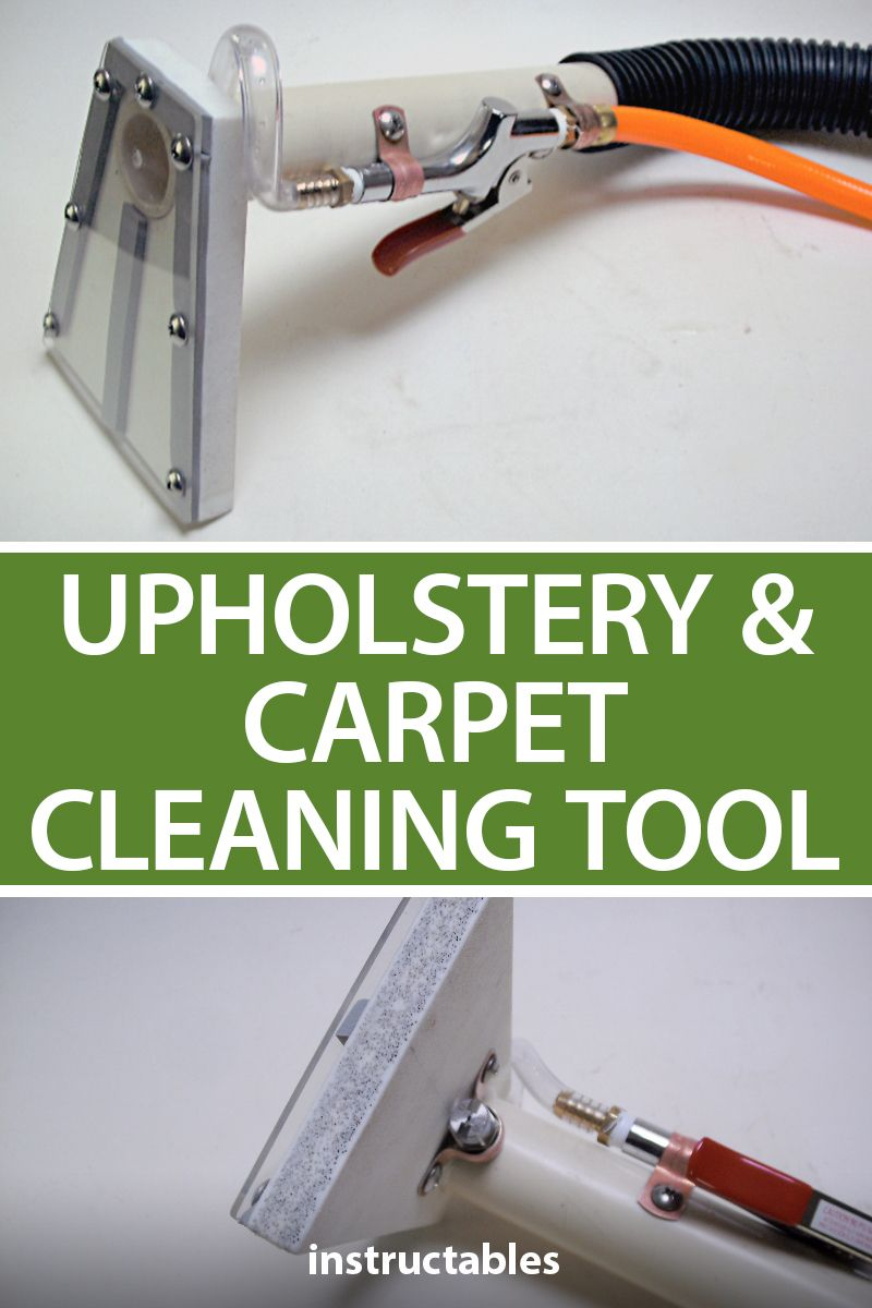 Upholstery Carpet Cleaning Tool Tutorial Clean Car Carpet Carpet Cleaning Solution How To Clean Carpet