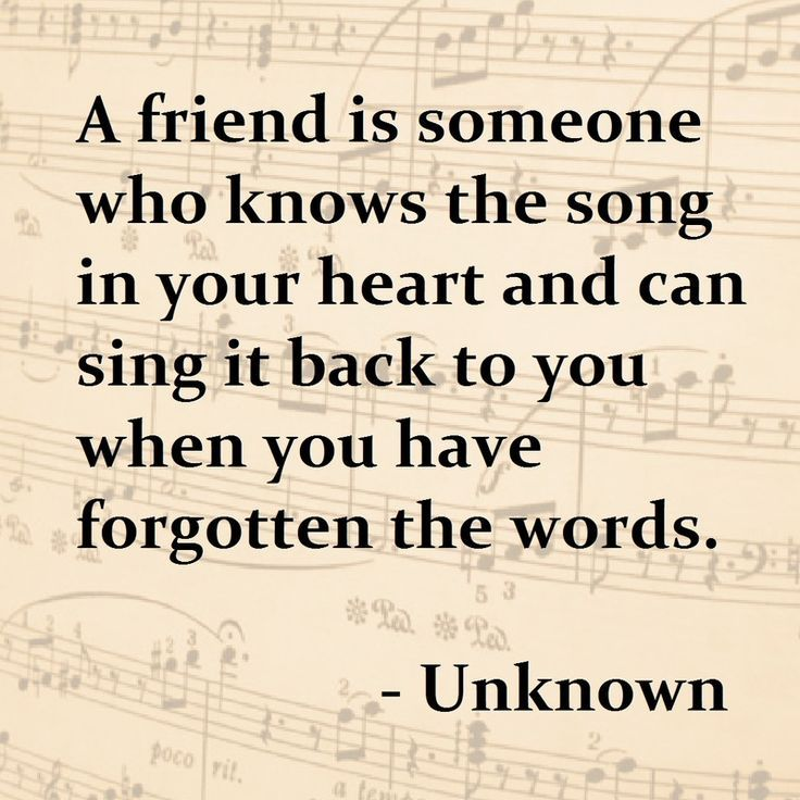 Marvelous Https://quotesstory.com/good Quotes/friendship Quotes/