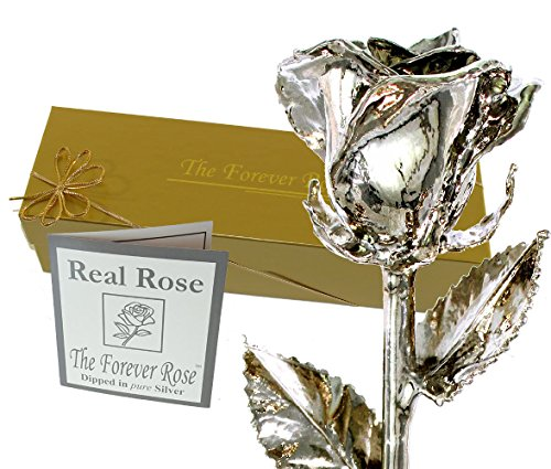 25th Wedding Anniversary Gifts For Her Sale 25th Wedding