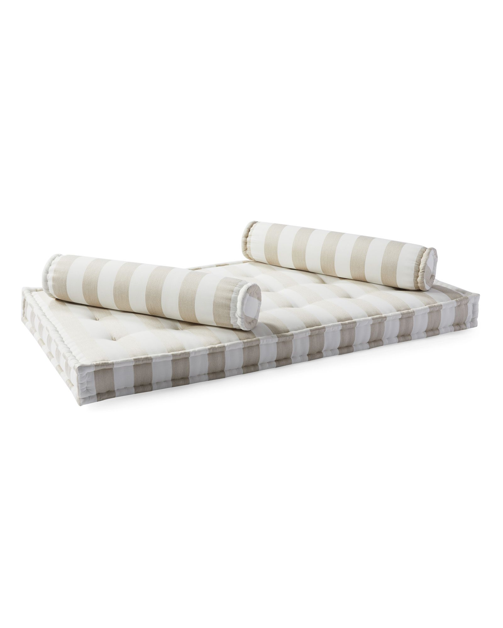 - Outdoor Daybed Mattress The Modern Classic House Daybed