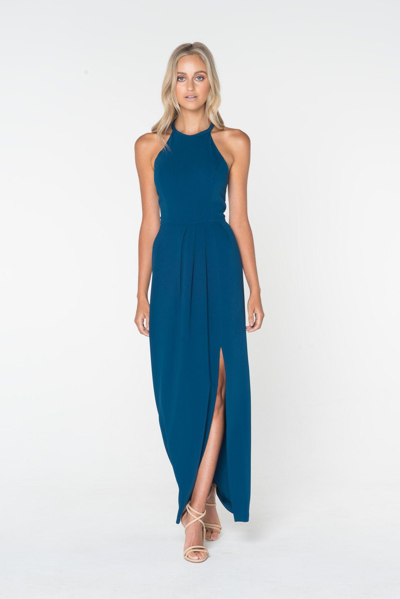 Womens Formal Dresses Online - Shop Formal Dresses | Pilgrim ...