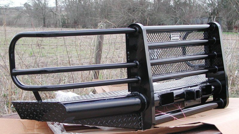 1994 Ford F 350 Bumper Google Search F150 Truck Bumpers Ford Trucks F150