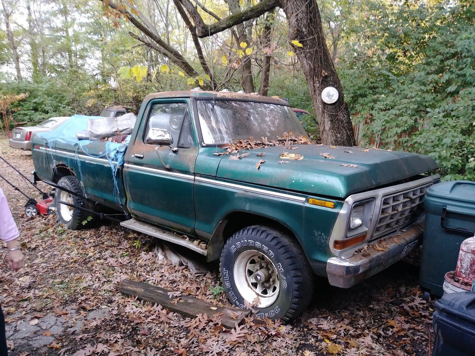 Pin By Steven Ray On Motor Truck Pinterest Ford Pickup 1964 F250 4x4 Nice Great 1978 F 250 2018 Check More At