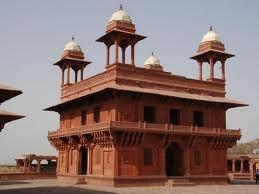 fatehpur sikri - Google Search